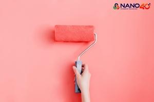 8 Tiêu chí đánh giá chất lượng sơn mà bạn cần biết