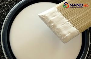 Tips bảo quản sơn còn thừa sau thi công mà bạn cần biết